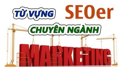 tu-vung-danh-cho-seoer