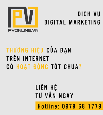 thiết kế web ở Quảng Ngãi