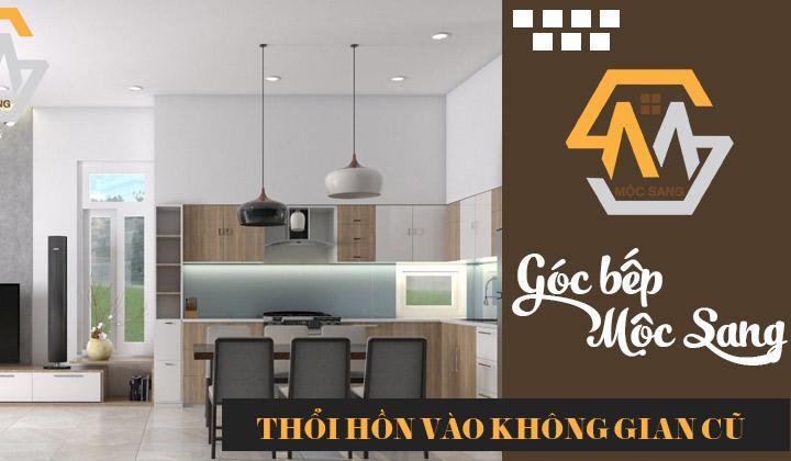 thoi-hon-vao-khong-gian-cu-1