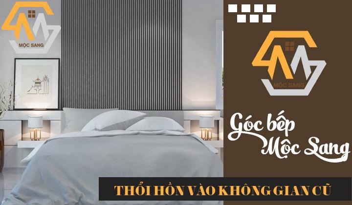 thoi-hon-vao-khong-gian-cu-2