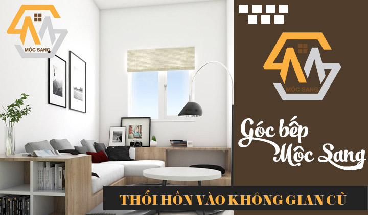 thoi-hon-vao-khong-gian-cu