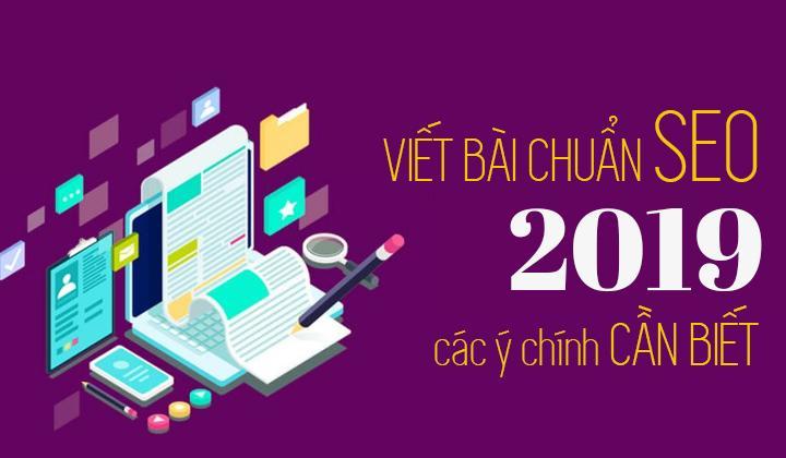 cach-viet-bai-chuan-seo-2019