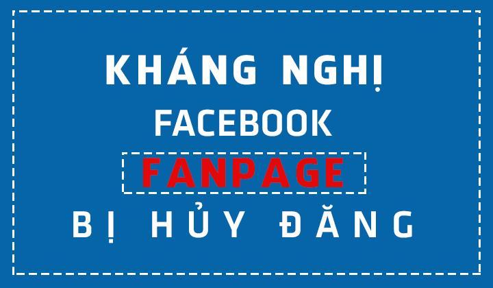 khang-nghi-facebook-bi-huy-dang