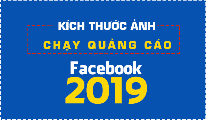 kich-thuoc-anh