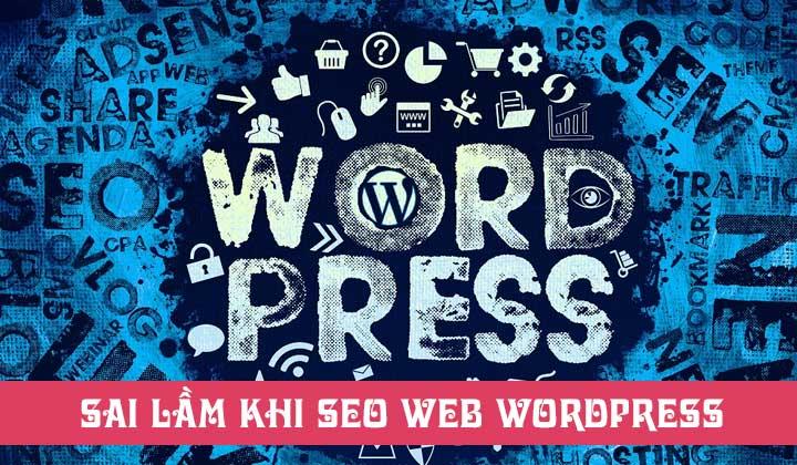 sai-lam-khi-seo-web-wordpress