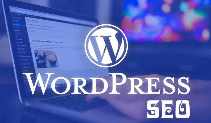 seo-web-wordpress