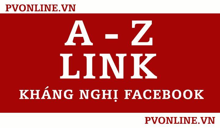 LINK-KHANG-NGHI-FACEBOOK