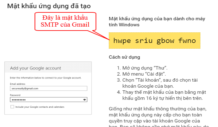 MAT-KHAU-SMTP