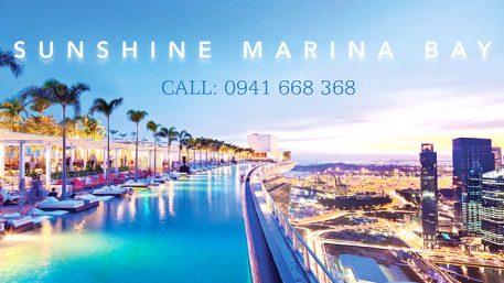 du-an-sunshine-marina-nha-trang-bay