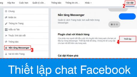 thiet-lap-chat-facebook