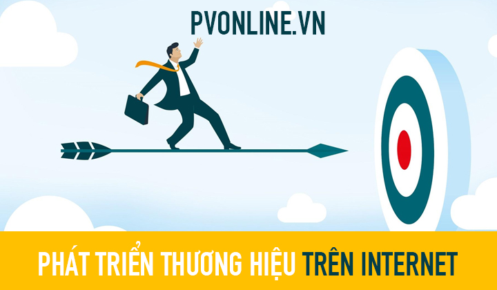 PHAT-TRIEN-THUONG-HIEU