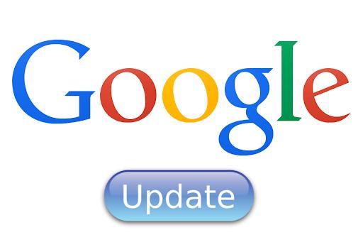 thông tin bản update tháng 5/2020