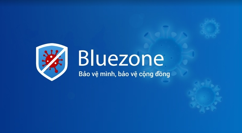cai dat bluezone nhan ngay 5G data mien phi