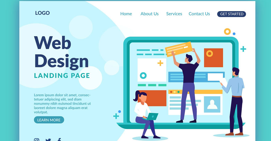 thiết-kế-website-2