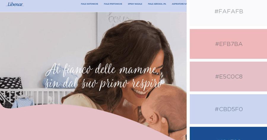 thiết-kế-website-3