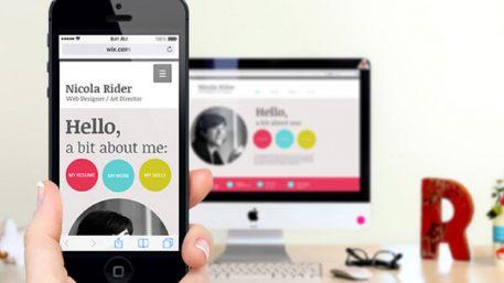 thiết-kế-website-5