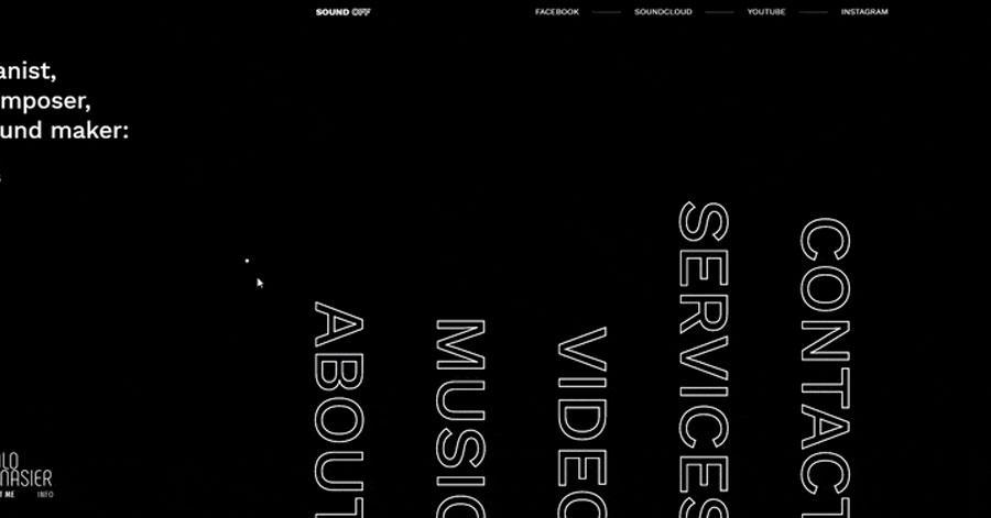 thiết-kế-website