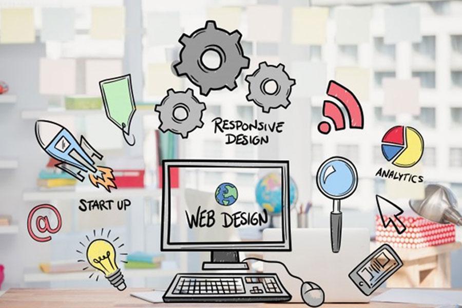 thiết-kế-website-Quảng-Ngãi-3