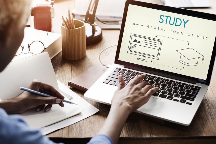 thiết-kế-website-Quảng-Ngãi-4